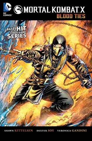 File:MKX TB Cover.jpg