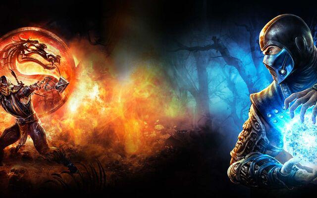 File:Mortal kombat cover.jpg