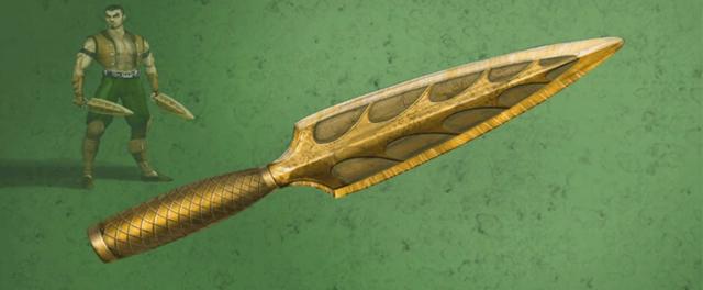File:Leaf blades01.png
