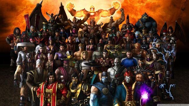 File:Mortal kombat armageddon-wallpaper-1280x720.jpg