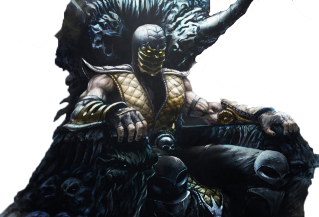 File:Scorpion on throne.png