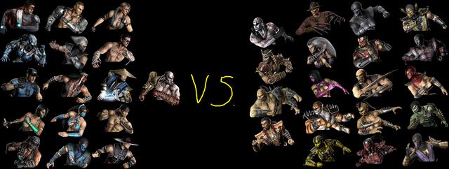 File:Earthrealm vs Outworld 2.png