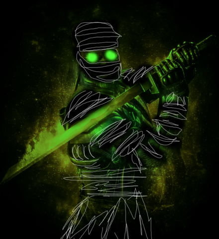 File:Blind ermac.png