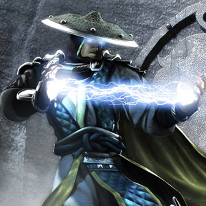 File:DarkRaiden.jpg