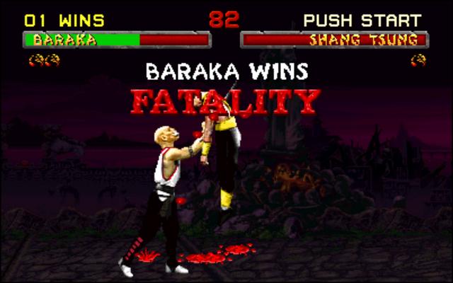 File:FatalityBaraka.png