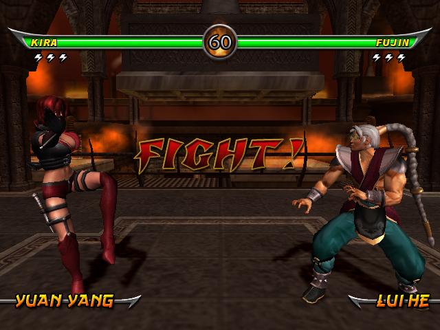 File:MKA Kira vs Fujin.png