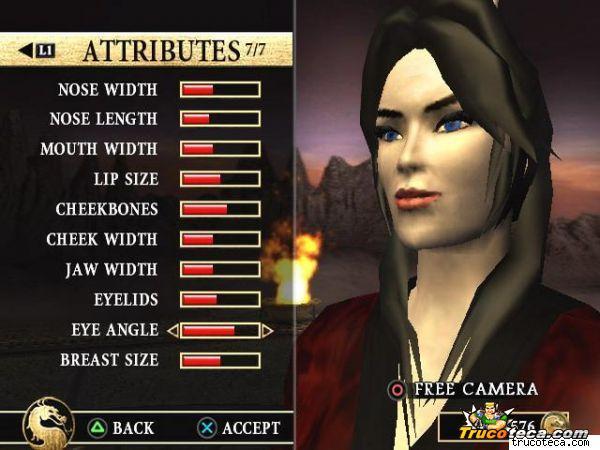 File:Mortal-kombat-armageddon-17.jpg