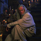 Christopher Lambert Mortal Kombat