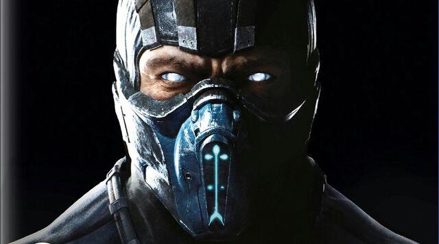 File:Mortal Kombat XL ps4 cover-1.jpg