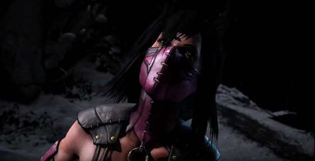 File:Mileena Kill For Mother.PNG