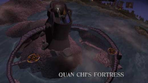 File:Quan Chi's Fortress.jpg