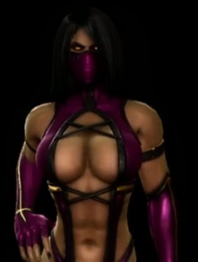 File:Mileena body.jpg