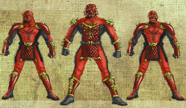 File:Red dragon hybrid03.png