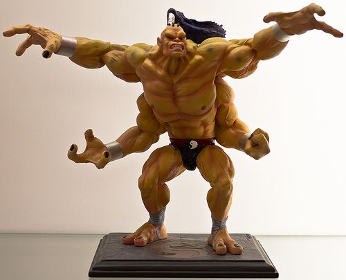 File:Goro IC2 collectible.jpg