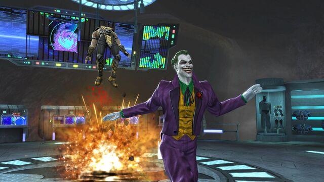 File:Mortal Kombat vs. DC Universe Joker.jpg
