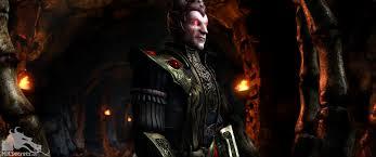 File:Shinnok 1.jpg