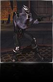 File:Avatar MiTzu.jpg