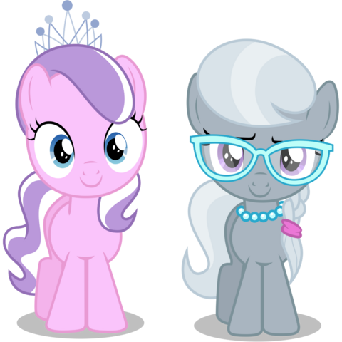 File:Diamond Tiara and Silver Spoon.png