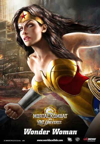File:Mk vs dc wonder woman.jpg