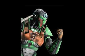 File:Cyber nightwolf.jpg