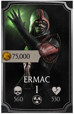 File:Ermac 1.png