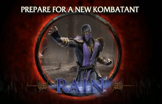 File:Rain-Mortal-Kombat-2.png