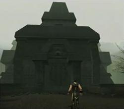 Temple of argus01