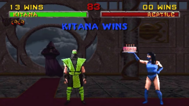 File:Kitana Friendship MK2.png