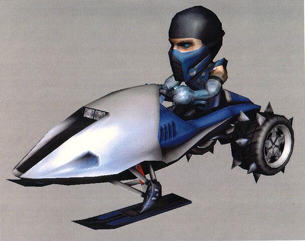 File:Sub-Zero car Motor Kombat.jpg