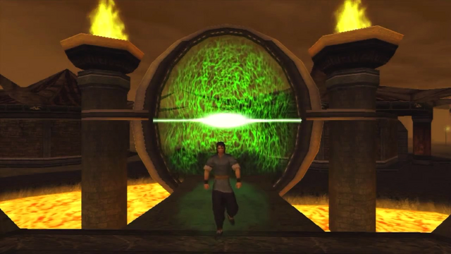 File:Portal of the netherrealm01.png