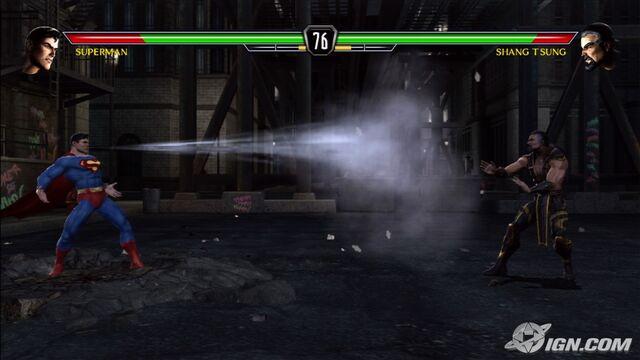 File:Mortal-kombat-vs-dc-universe-20081114004757266-1-.jpg