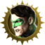 64px-MKvsDCU Green Lantern's Light! achievement