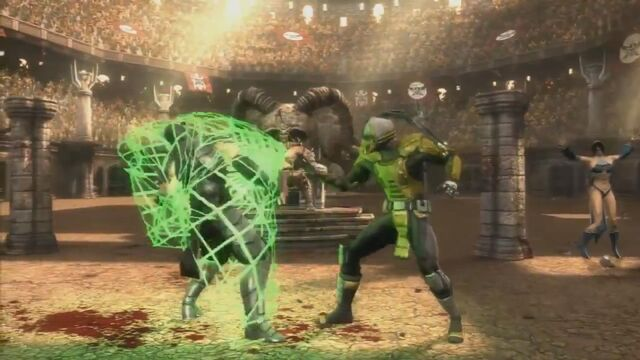 File:Cyrax DLC Costume Battle.jpg