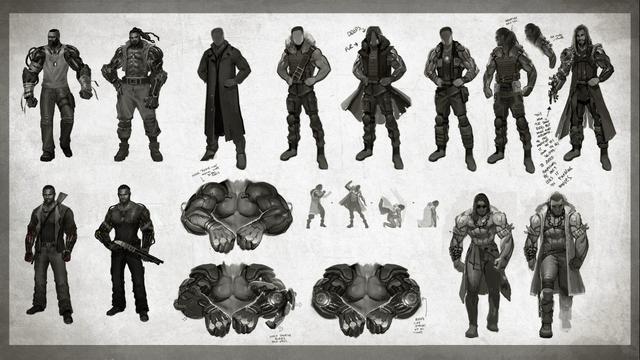 File:MKX Jax Concept Art 2.png