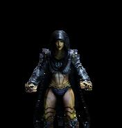 Mortal kombat x pc d vorah render 4 by wyruzzah-d8qys9g-1-