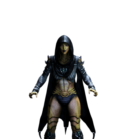 File:Mortal kombat x pc d vorah render 4 by wyruzzah-d8qys9g-1-.png