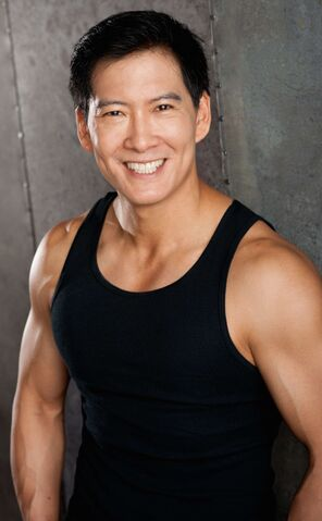 File:Vic Chao smiling tank top.jpg
