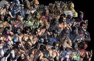 File:Mortal kombat by sblister-d3csian.jpg