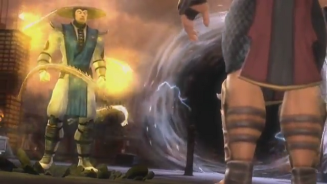 File:The elder gods speak through raiden.PNG