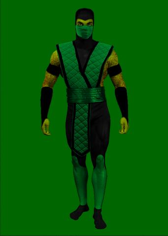 File:Reptile