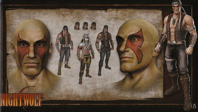 File:MK9 Artbook - Nightwolf.JPG