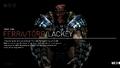 Thumbnail for version as of 20:48, November 7, 2014