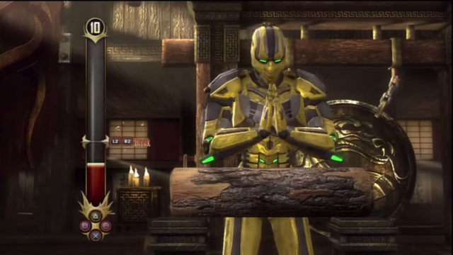File:MK9-TYM-Challenge 3 - Oak with Cyrax.png
