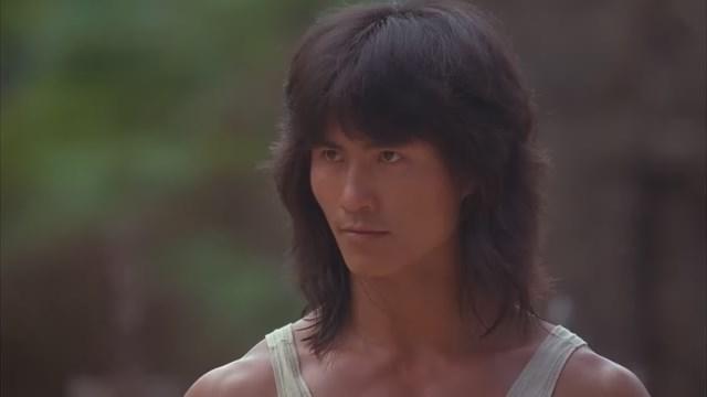 File:Liu Kang Mortal Kombat movie.jpg