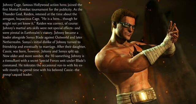 File:Mk-costumes-alt-johnny-cage-tournament-1-.jpg