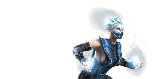 File:PLAYER FROST.png