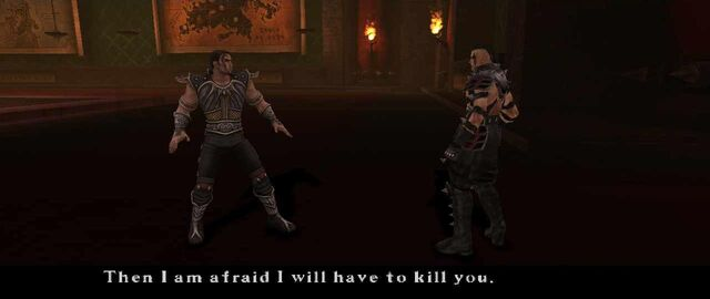 File:Taven vs. General Reiko.jpg
