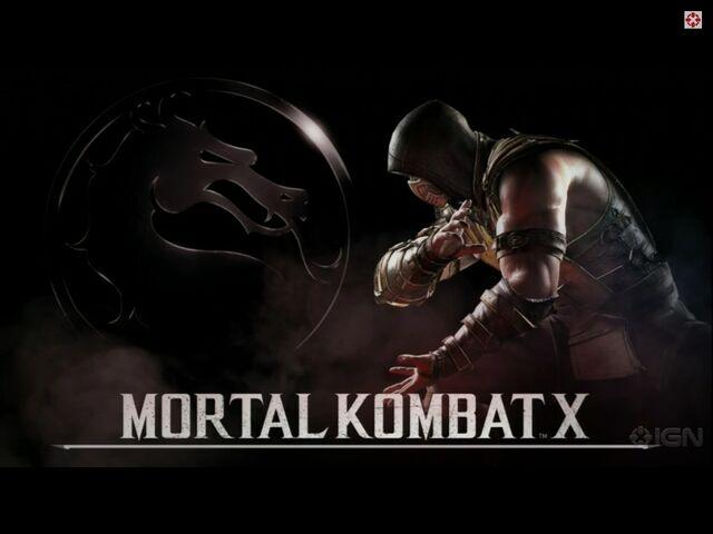 File:MKX Scorpion.jpg