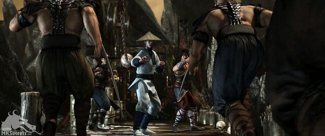 File:Mortal-kombat-x-story-mode-liu-kang-kung-lao-1--1-jpg..jpg