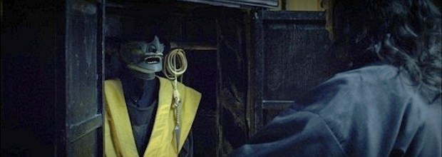 File:Scorpionvssubzero featured.jpg